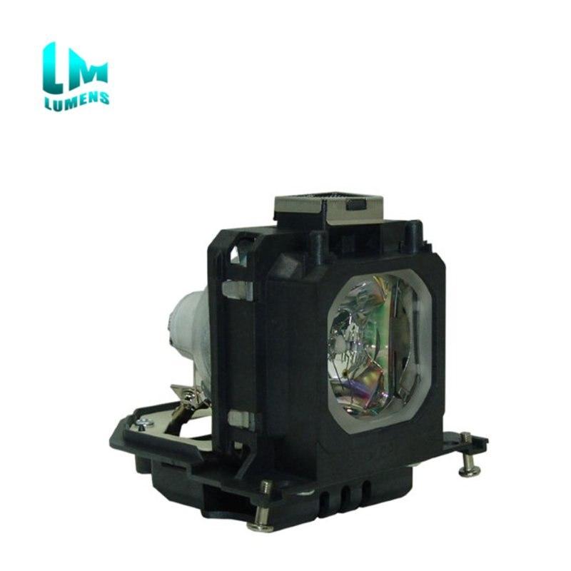 Longlife العارض مصباح POA-LMP114 متوافق لمبة مع الإسكان ل سانيو PLV-Z800 Z800 PLV-Z2000 PLV-Z700 PLV-Z3000 PLV-Z4000