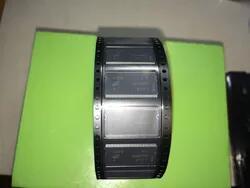 free-shipping-50pcs-lot-mt46v64m8p-6tit-46v64m8-6tit-46v64m8-46v64m8-6t