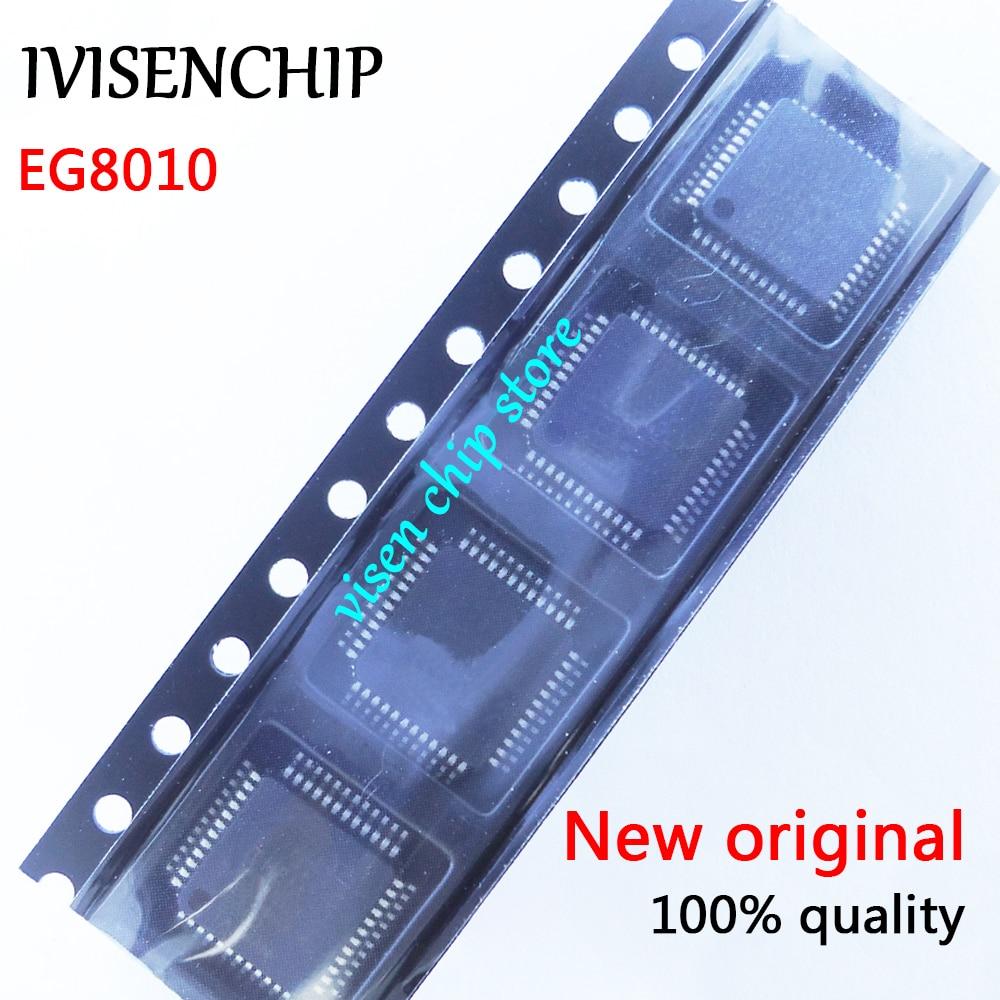 10 قطعة EG8010 QFP-32