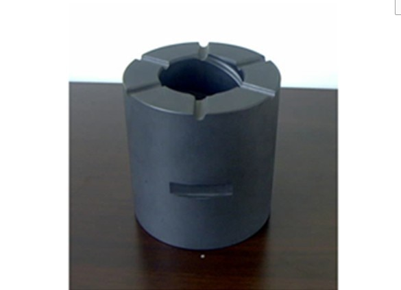 High quality graphite bearing, shielded pump, carbon bearing M106K, listed on the market, graphite carbon crystal bearing enlarge