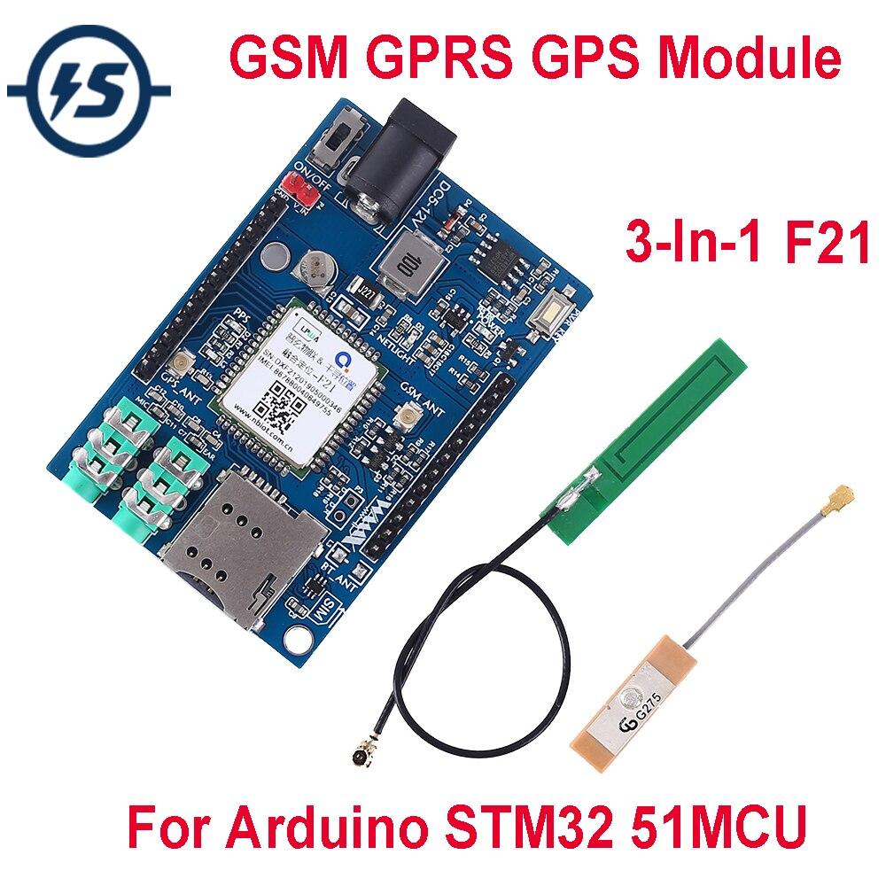Модуль беспроводного экрана F21 3 в 1 для