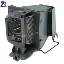 ZR Heiße verkäufe Kompatibel Projektor Lampe Mit Gehäuse Modell SP.8VH01GC01 Für HD141X EH200ST GT1080 HD26 S316 X316 W316 DX346 BR323