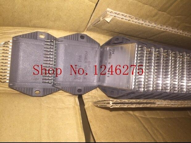 SVI3101D SVI 3101 D 100% Original Novo