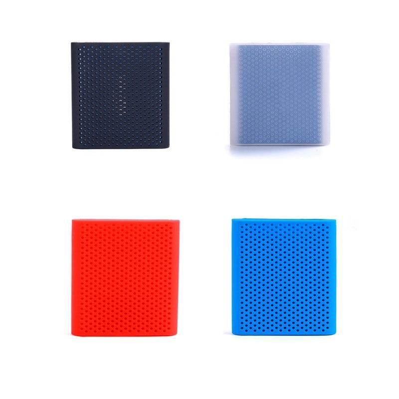 Чехлы для жестких дисков, жестких дисков, HDD, силиконовый чехол, защитный чехол для SAMSUNG T5, PSSD, чехол для жесткого диска