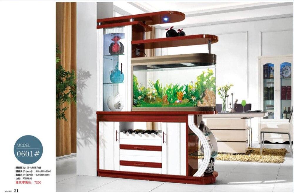 خزانة عرض نبيذ 0601 # ، أثاث غرفة المعيشة ، مبرد نبيذ ، غطاء غرفة المعيشة ، خزانة مع مكتب