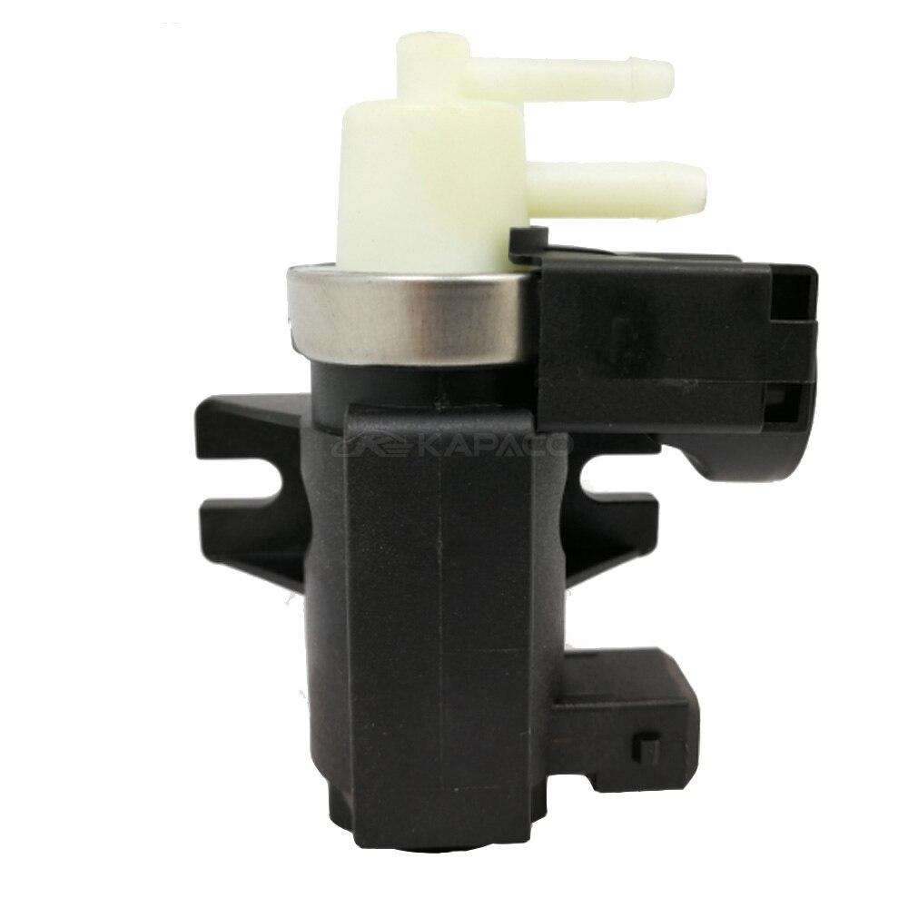Konwerter ciśnienia próżniowego turbo boost dla Kia Sorento 03-09 Hyundai Starex H1 35120-27000 3512027000