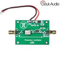 AMK-2-13 Frequency Multiplier Double SHG Passive Module 20-1000MHz Output