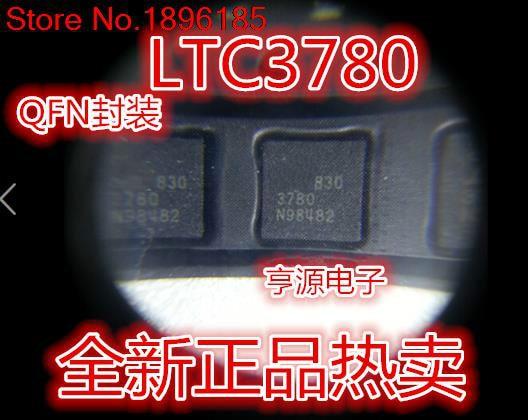 LTC3780IUH LTC3780EUH LTC3780 QFN Novo
