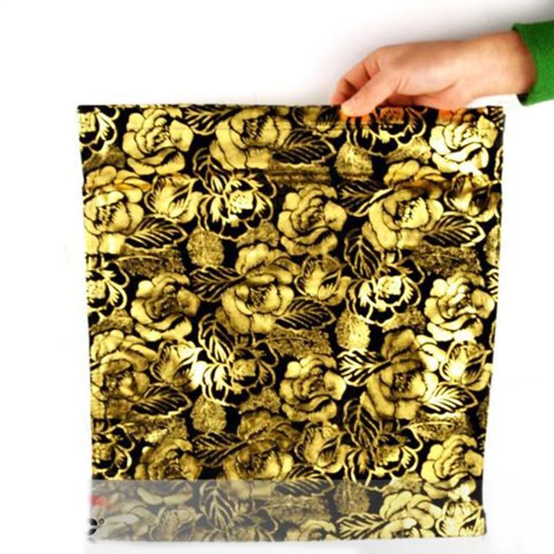 Bolsa de 34x35 Cm para trucos de magia, bolsa de cambio para hacer que las cosas parezcan o desaparezcan, accesorio para trucos de magia para principiantes, bolsa Universal clásica para escenario de magia