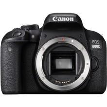 Корпус камеры Canon EOS 800D T7i 24.2MP DSLR