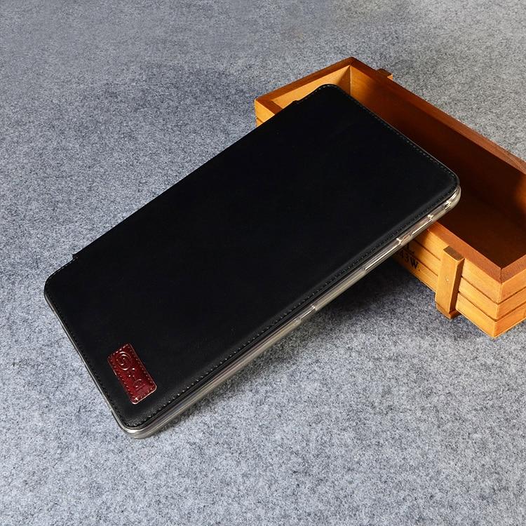 2018 capa de couro do plutônio para samsung galaxy tab pro 8.4 t320 t321 t325 tpu caso macio luxo falso alta qualidade escudo protetor