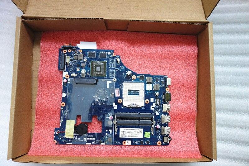 LA-9641P يصلح لينوفو G510 اللوحة الأم للبيع HM87 PGA947 VIWGQGS LA 9641P