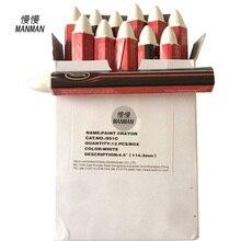 Маркер для шин, карандаш, инструменты для ремонта шин, клейкая краска, маркер для рисования, Маркер 12 корней