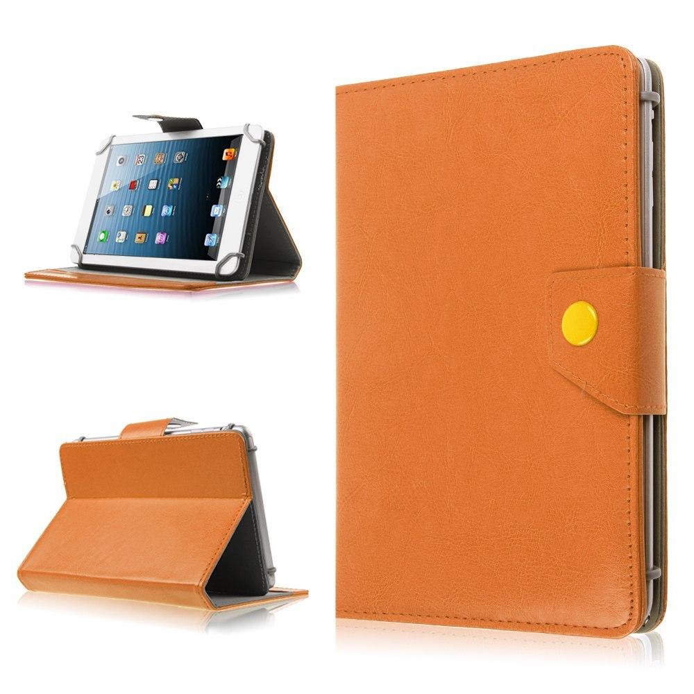 Myslc универсальный чехол из искусственной кожи для Alcatel ONE TOUCH ONETOUCH Pixi 3/PLUS/A3/POP 4/1T 10 10,1 дюймов планшет искусственная кожа
