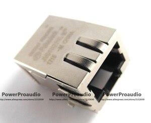 RJ45 Link Ethernet Socket DKN1650 for pioneer DJ900 CDJ2000