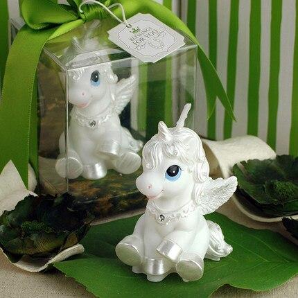 New Arrival 3D Hanson Cute Horse Silicone Soap Candle Mold for Handmade Moulds Rubber CIQ,FDA,CE / EU PRZY Eco-friendly