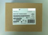 Original In New box  6ES7307-1KA02-0AA0