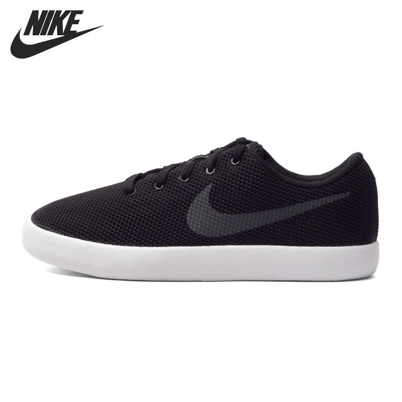 Original New Arrival  NIKE Essentialist Men's Skateboarding Shoes Sneakers