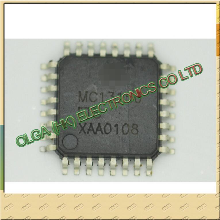 MC13150FTB MC13150 QFP