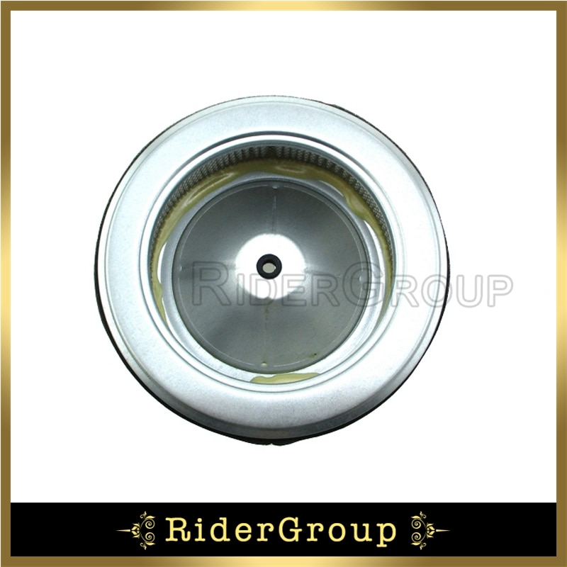 Filtro de aire para Honda 17210-Z6L-010 EB10000-AH generador GX630 GX660 GX690 motor EM2200X EM2500XK1