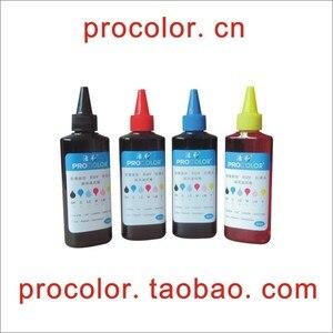 T1261-T1264  T1271-T1274    CISS ink Refill Dye ink special for EPSON Workforce WF 630 633 635 60 840 WF630 WF633 WF635 60 WF840