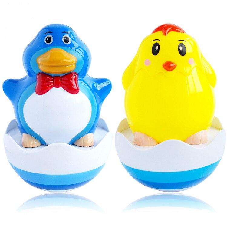 Niños de 0-1 años de edad y juguetes para niños bebé educativo Tuba vaso Unisex productos terminados Modelo 2020