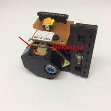 Potentiomer noir oculaire bleu   Radio, lecteur CD Laser, tête de lentille, Pick-up Optique, Bloc Optique