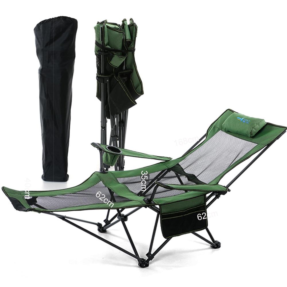 Mobiliario y sillas para exteriores, taburete plegable para acampar, mobiliario y sillas...