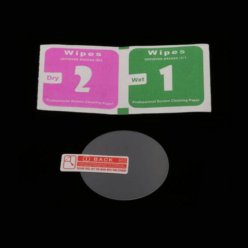 الذكية ووتش جولة الزجاج شاشة حامي فيلم 30 مللي متر 31 مللي متر 32 مللي متر 33 مللي متر 34 مللي متر 35 مللي متر 36 مللي متر 37 مللي متر 38 مللي متر 39 مللي م...