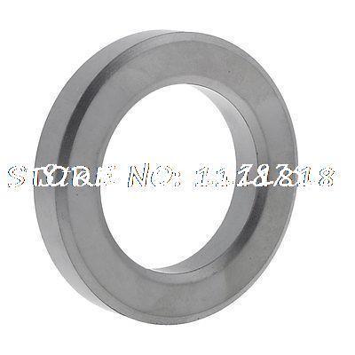 Hierro gris 85mm diámetro exterior potencia ferrita Toroid Core T85