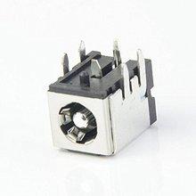 WZSM Marque Nouvelle Prise Dalimentation CC pour ASUS G71 G71G G71GX G73 G73J G73JH G73JW G73SW X83 X83V X83Vm M50VN M50S M50V M51V 2.5mm