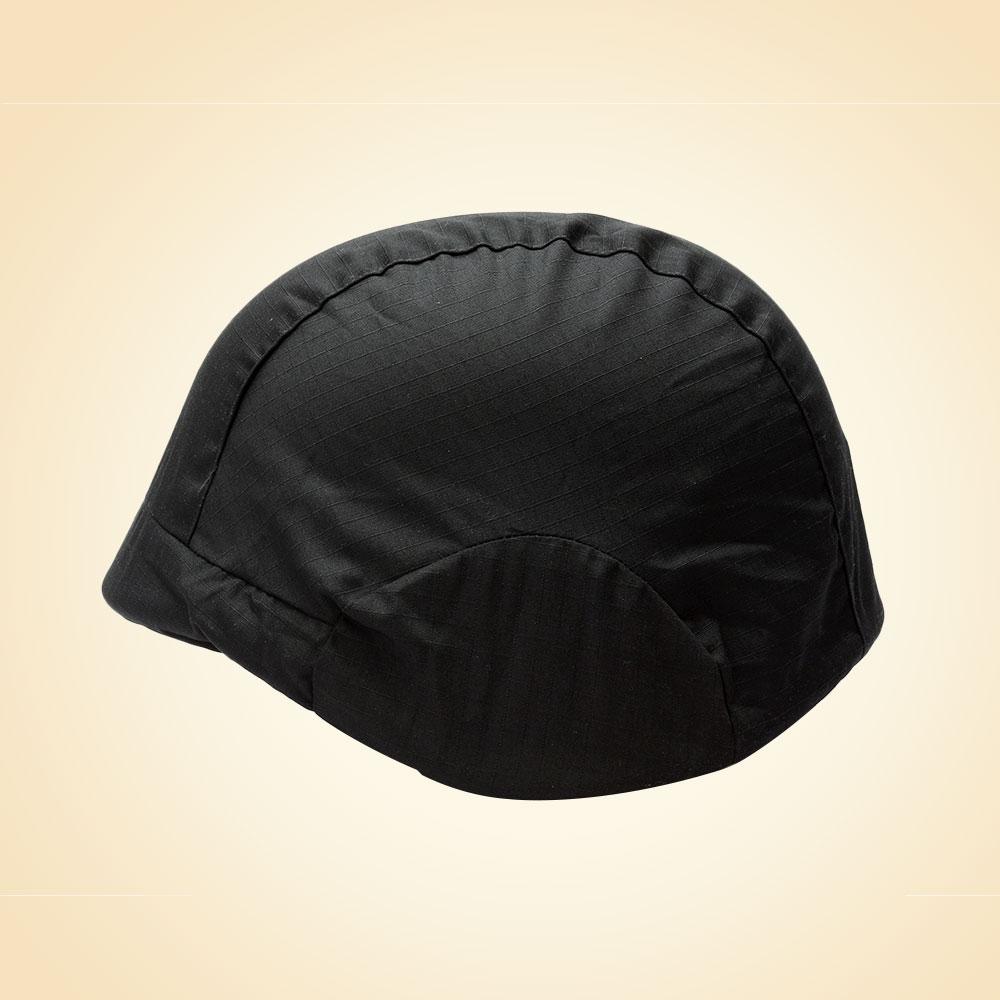 Cosplay militar de alta resistência airsoft capacete m88 paintball para pano de cobertura