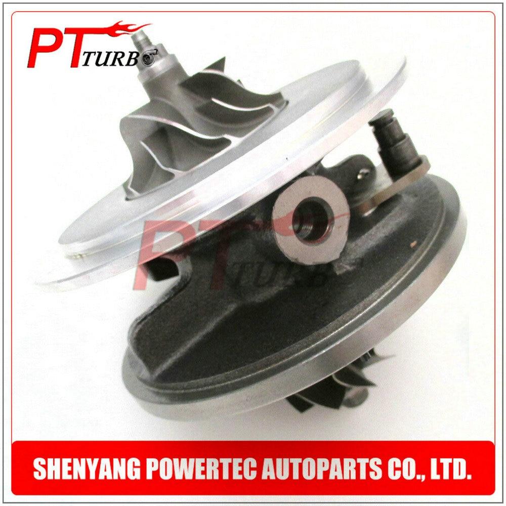 736168-0003 turbo kits de reparo chra para lancia lybra 1.9 jtd 120 hp 88 kw m737at.19z-55205177 substituição turbina 71790772 do núcleo