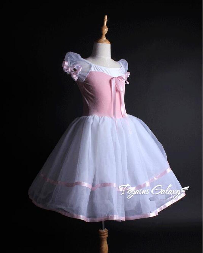 girls-ballet-dancing-skirt-high-quality-custom-made-dance-tutu-children-adult-swan-lake-stage-competition-ballet-tutu