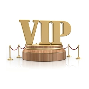 Link For VIP Customer Drop shipping/Wholesale/Extra Fee/Special Demand Product