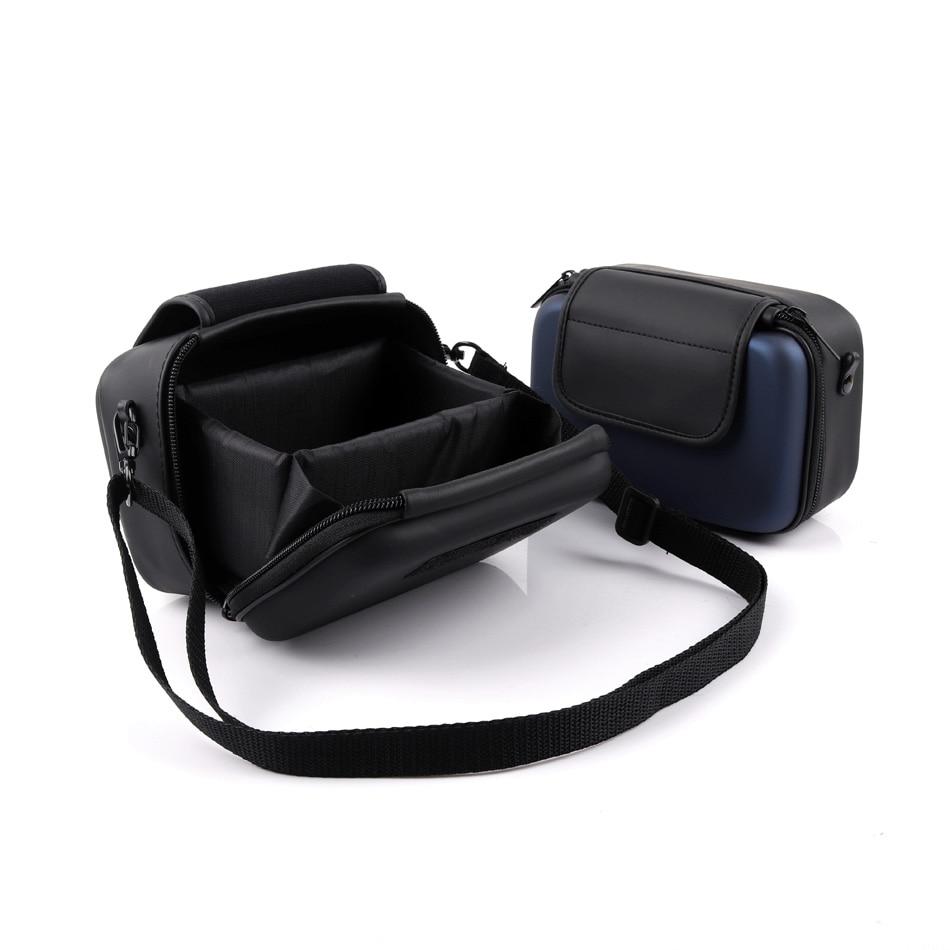 Saco de câmera Filmadora DV Hard Case para Sony CX610 CX680 V760 PJ670 PJ675 PJ240 PJ350 Panasonic V110 V130 V160 V180 w580M V380 DV