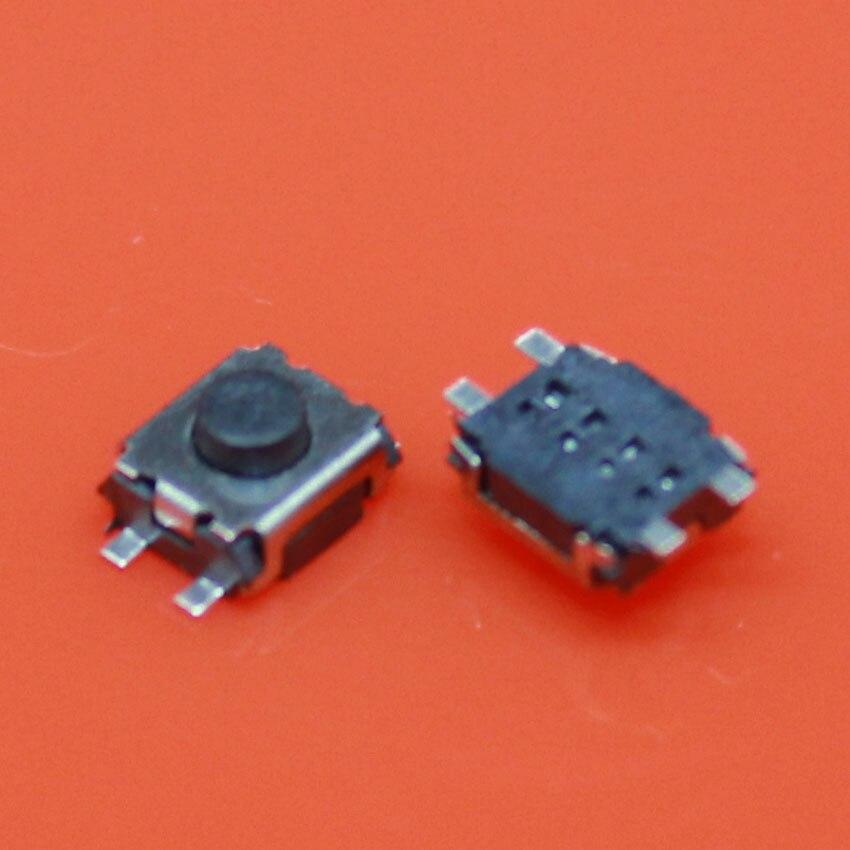 Cltgxdd AJ-057 3x4x2 remendo 4 pés por controle remoto botão de toque interruptor de botão 3*4*2 interruptor de botão