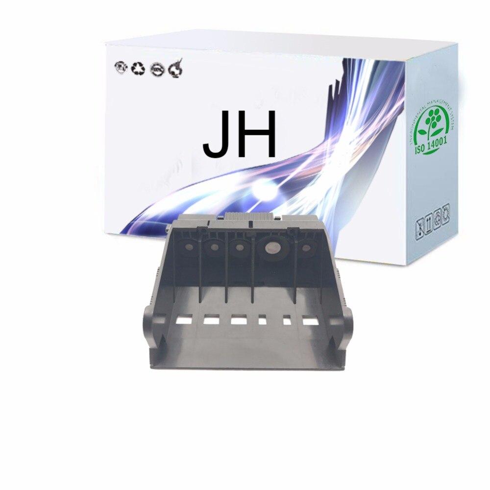 JH QY6-0049 رأس الطباعة لكانون 860i MP790 iP4000 iP4100 MP750 MP760 MP780 865 i860 i865 MP770 طابعة ل 0049 رأس الطباعة