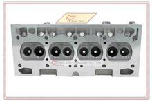C1J C2J C1J-C2J العارية الاسطوانة ل Reneault R9 R11 R19 R21 Supercinco 1397cc 1.4L L4 1981-1989 7700715244 7702164346
