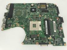 for Toshiba Satellite L650 L655 motherboard HM55 intel HD graphic DA0BL6MB6G1