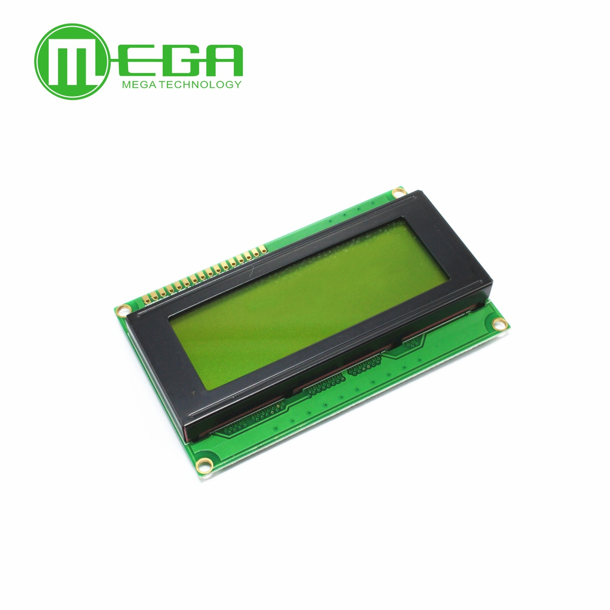 1 шт. 20X4 LCD2004 LCD 2004A LCD 2004 LCD модуль 5 в желтый и зеленый экран/синий экран