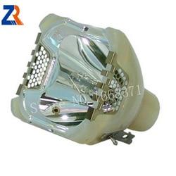 Quanlity elevado Marca Nova Lâmpada Do Projetor Original POA-LMP79 para PLC-XU41 LV-X4