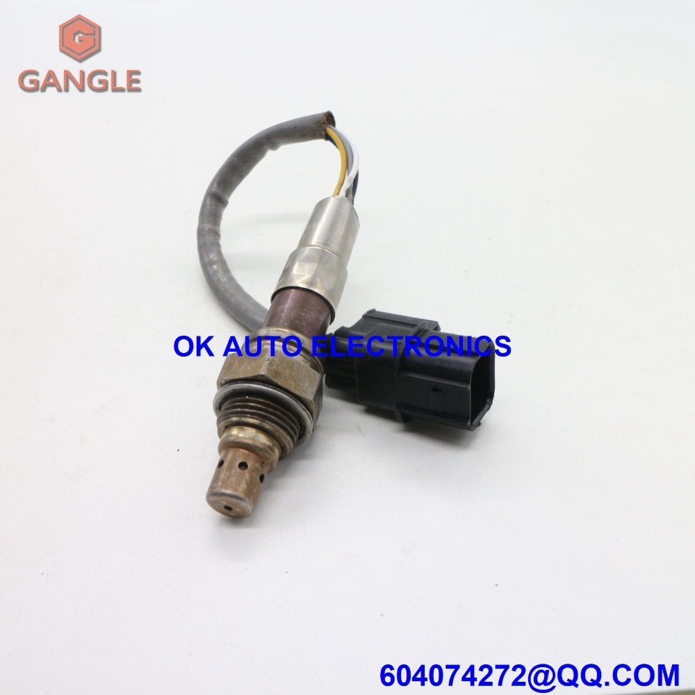 Oxygen Sensor Lambda AIR FUEL RATIO SENSOR for LZA18-H1 LZA18H1