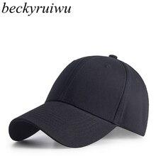 Chapéu de golfe de algodão puro chapéu de golfe de boa qualidade adulto boné de beisebol de boa qualidade logotipo personalizado cor sólida s m xl