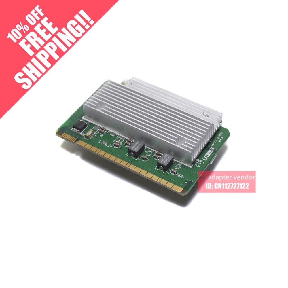 Servidor VRM para módulo CPU HP DL380G5 385G5 ML370G5 350G5 399854-001