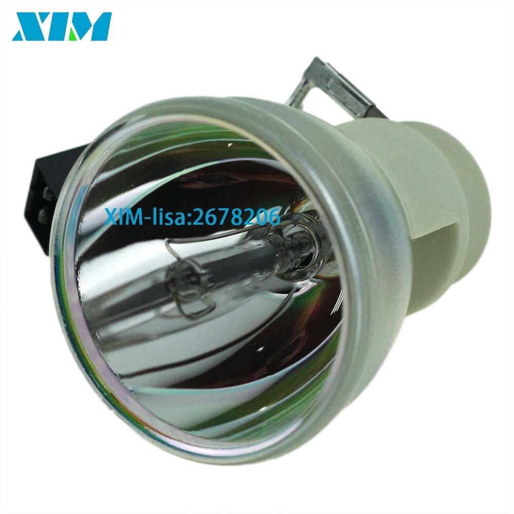 Nueva lámpara de proyector BL-FP230H/SP.8MY01GC01/P-VIP230/0,8 E20.8 para OPTOMA GT750/GT750E/GT750ECA-xim-lisa stor