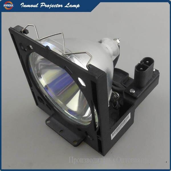 Лампа для проектора, фото, фото