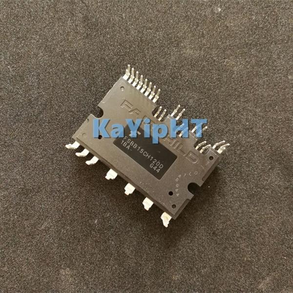 KaYipHT FSBB15CH120D можно напрямую купить или связаться с продавцом.