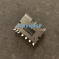 kayipht fsbb15ch120d can directly buy or contact the seller