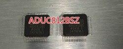 ADUC812BSZ ADUC812BS QFP-52
